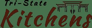 Tri State Kitchens