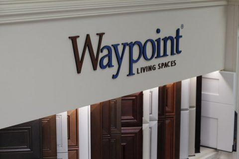 waypoint_img1